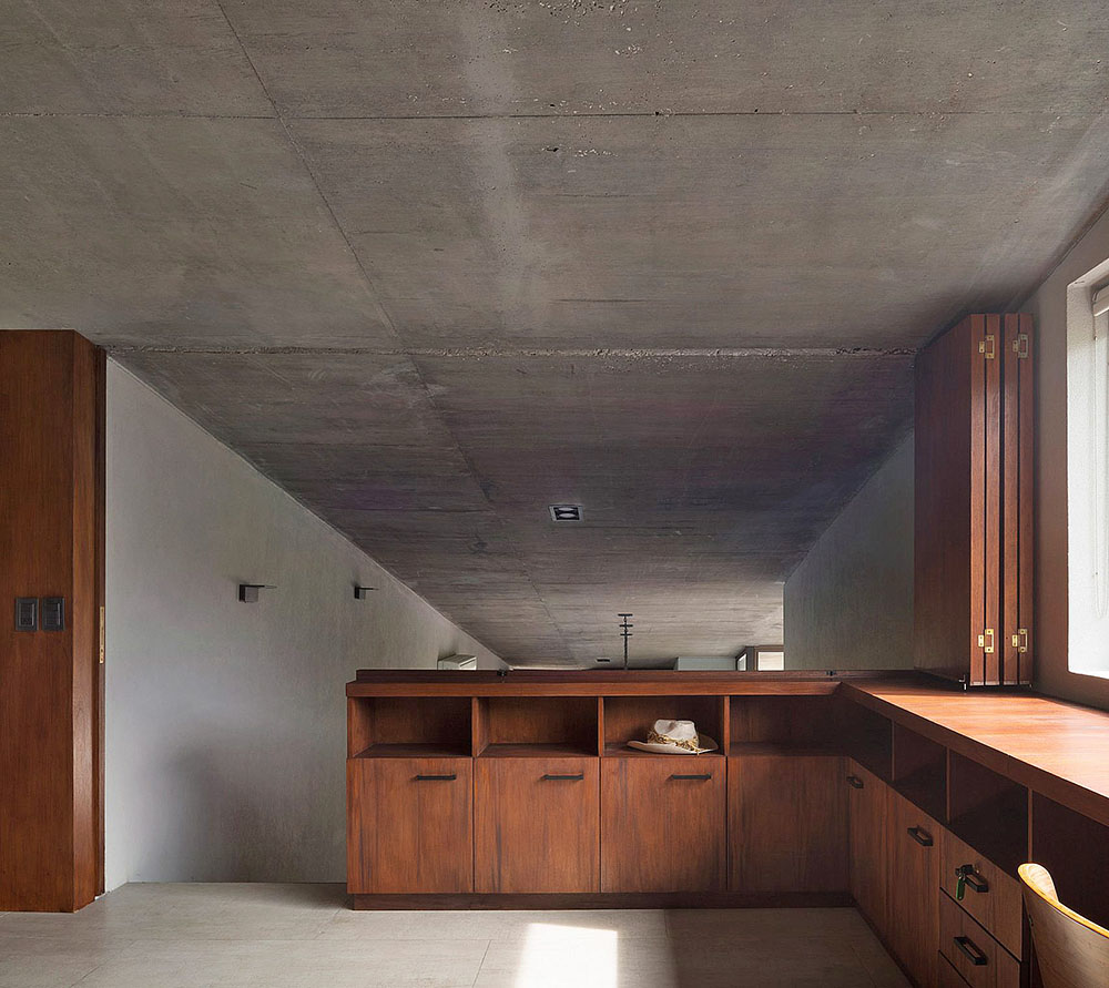 casa-mm-alarcia-ferrer-arquitectos-federico-cairoli-05