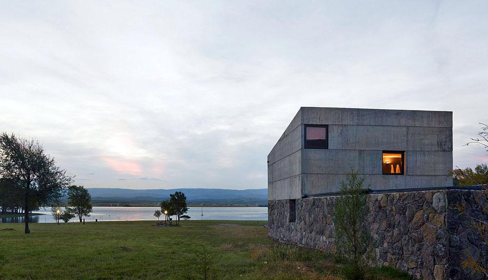casa-mm-alarcia-ferrer-arquitectos-federico-cairoli-06