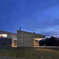 casa-mm-alarcia-ferrer-arquitectos-federico-cairoli-07