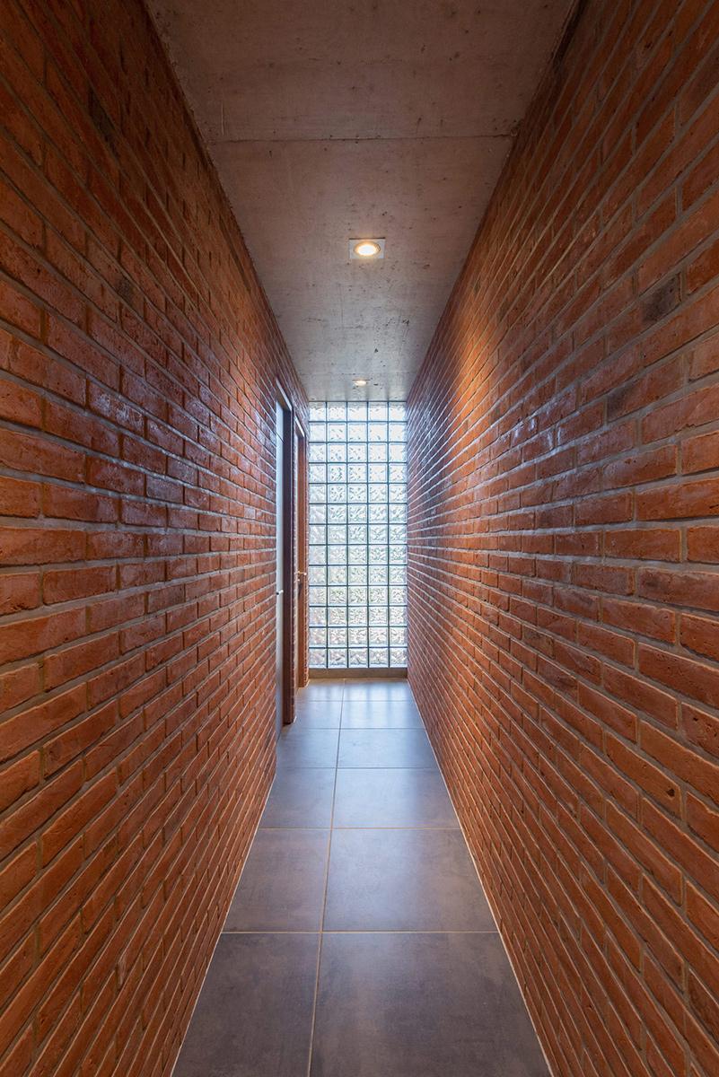 casa-rincon-estudio-galera-diego-medina-05