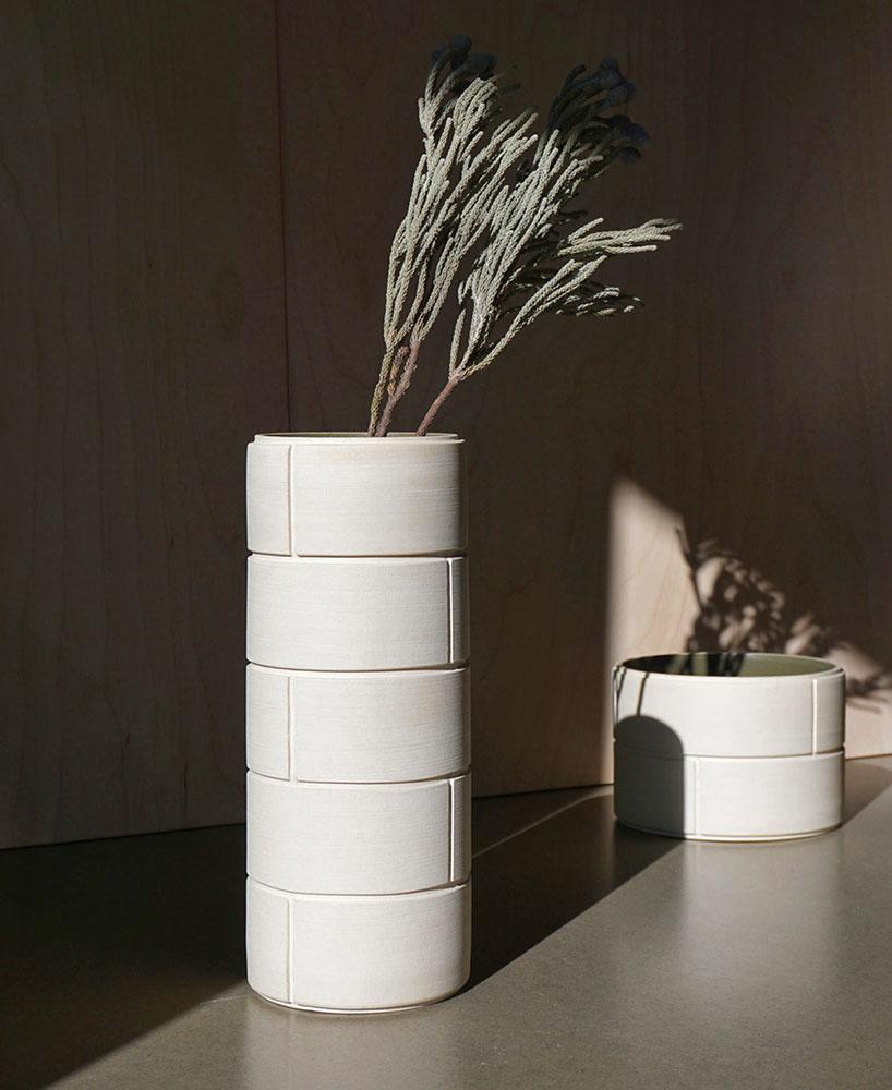 domesticated-architecture-murmull-06