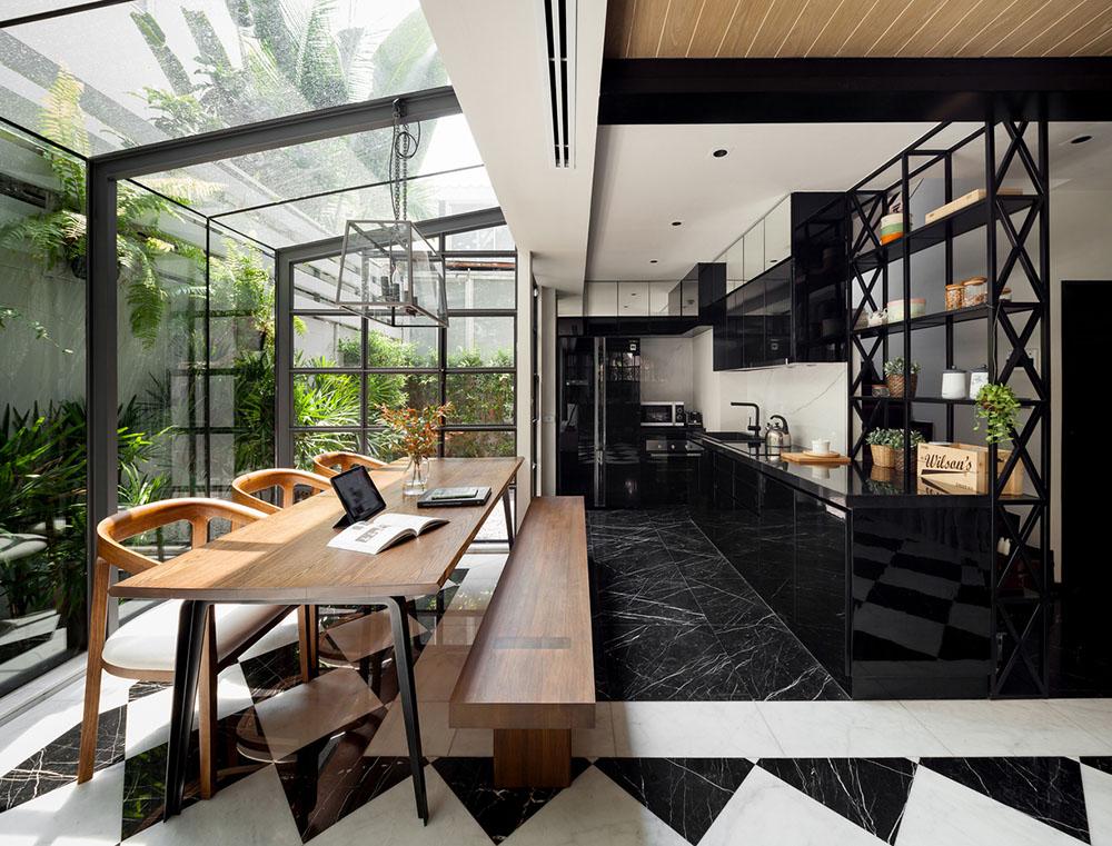flower-cage-house-anonym-Ketsiree-Wongwan-02