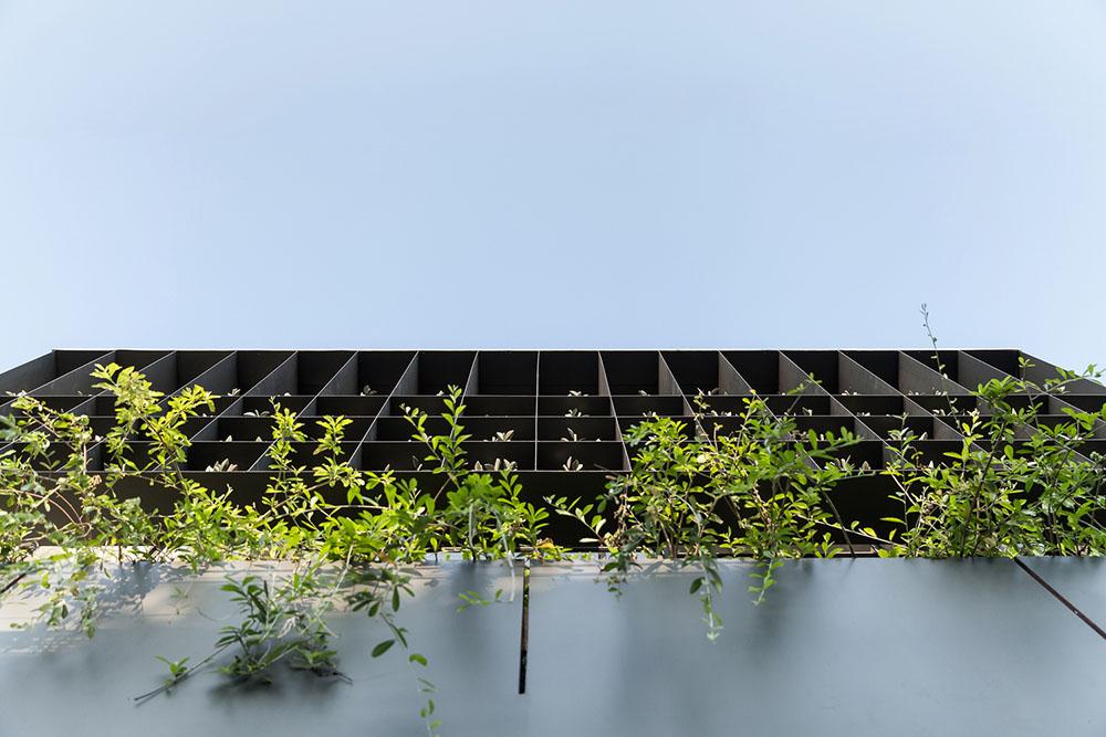 flower-cage-house-anonym-Ketsiree-Wongwan-06
