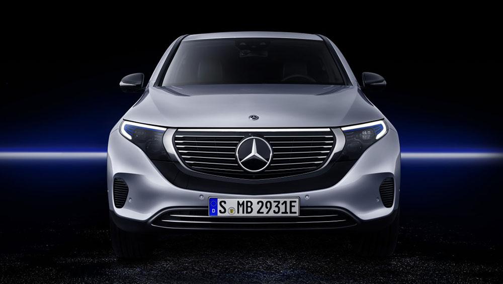 mercedes-Benz-EQC-SUV-Silver-01