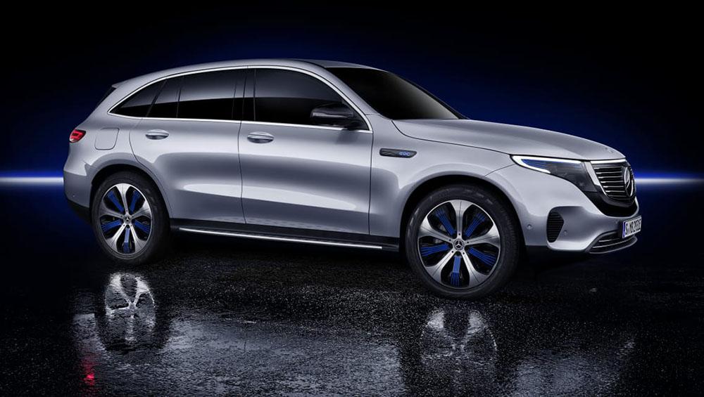 mercedes-Benz-EQC-SUV-Silver-02