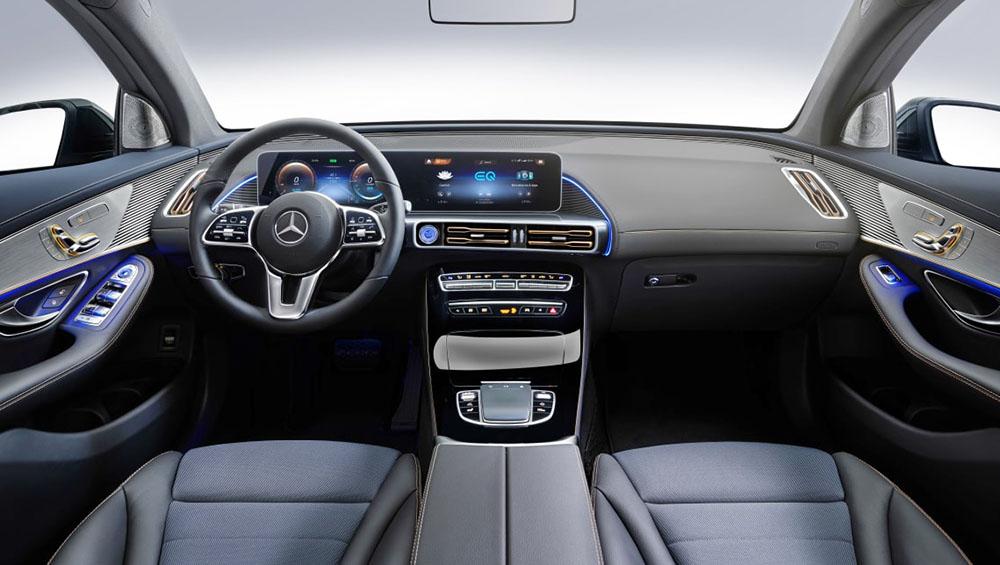 mercedes-Benz-EQC-SUV-Silver-03