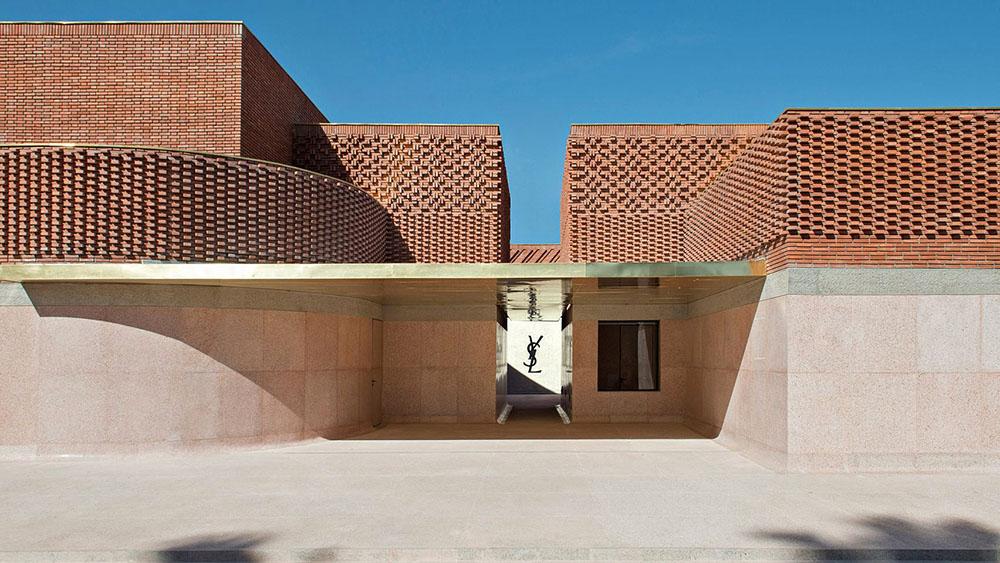 museo-ysl-studio-ko-Nicolas-Matheus-01