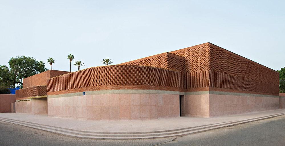 museo-ysl-studio-ko-Nicolas-Matheus-02