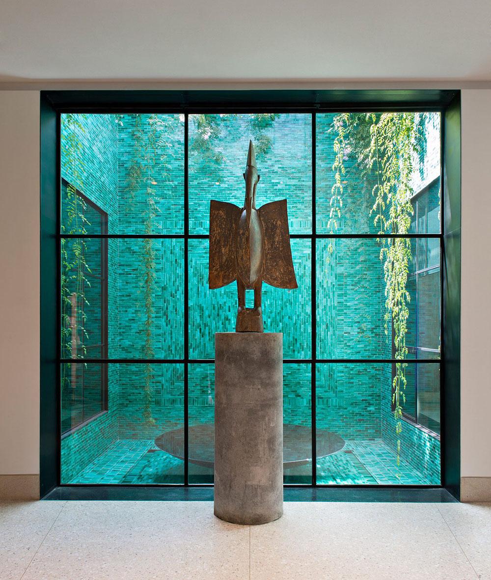 museo-ysl-studio-ko-Nicolas-Matheus-03