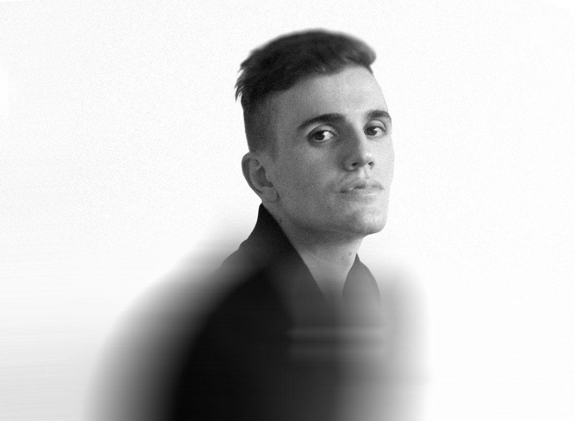 pedro_paulo_venzon-retrato-2