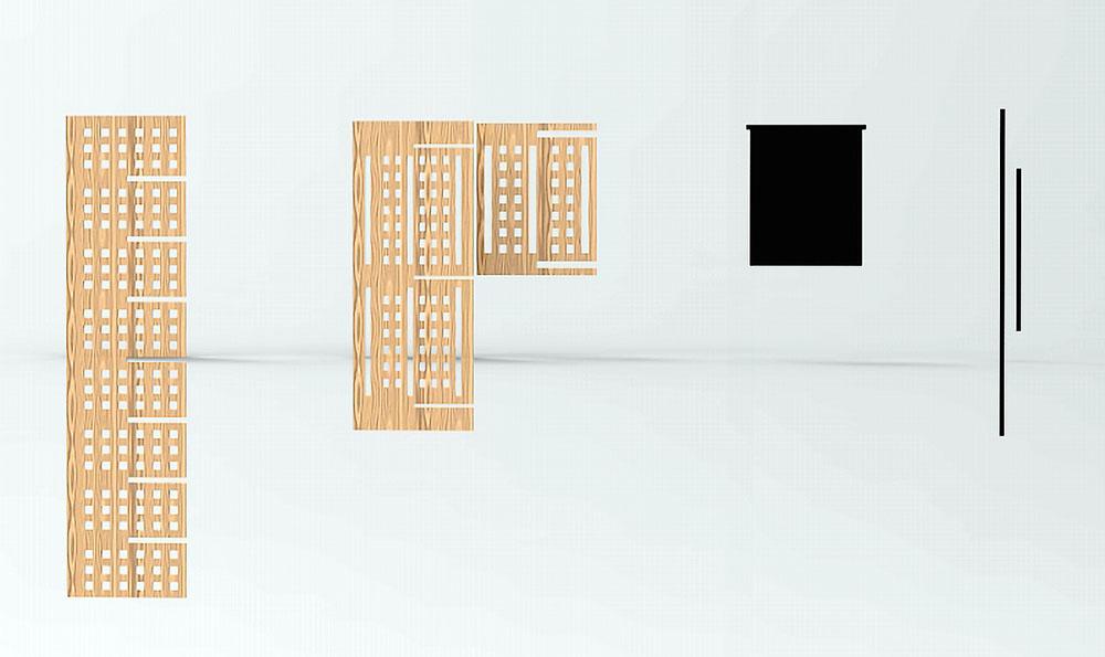 piezas_nihon_render