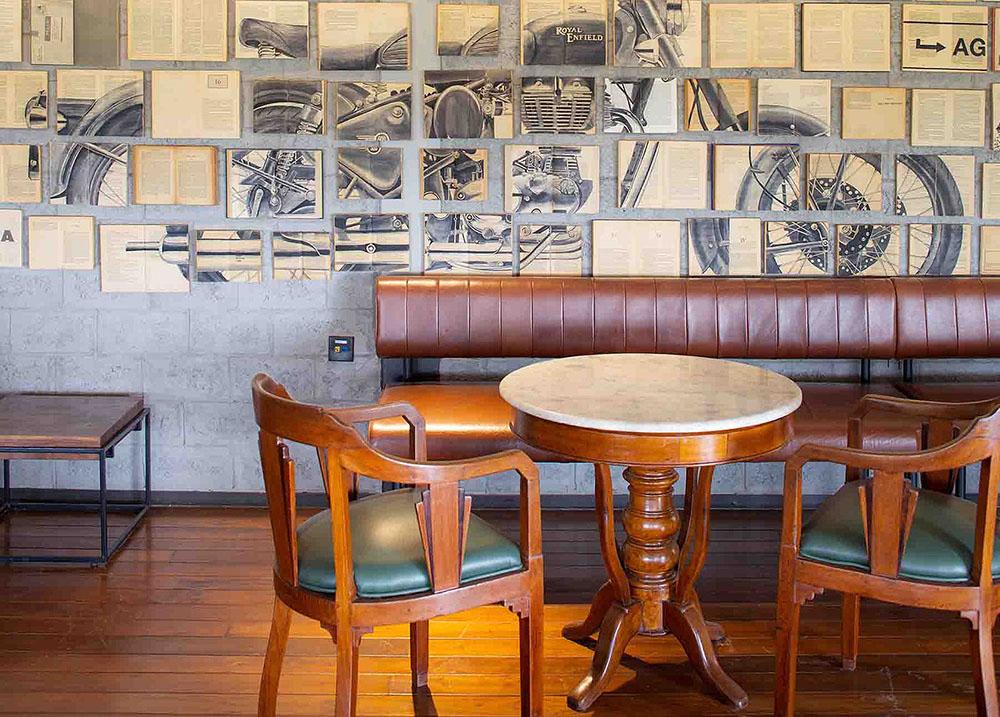 royal-enfield-garage-cafe-Studio-Lotus-AndreJ-Fanthome-04