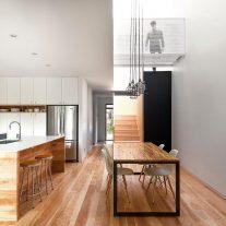 saintchristophe-la-shed-architects-maxime-brouillet-01