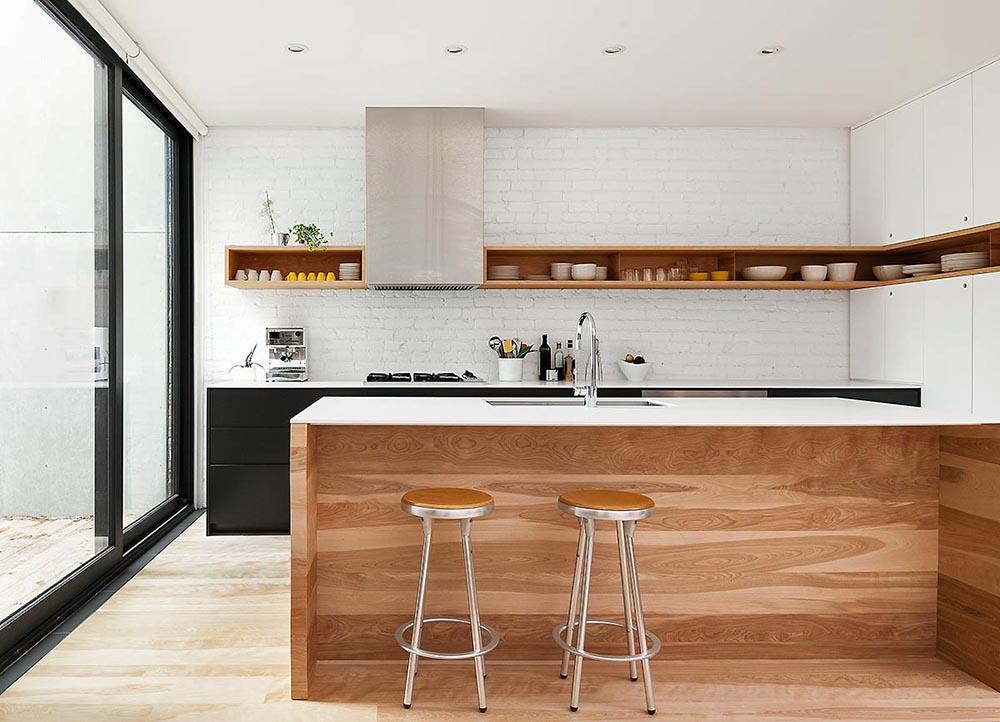 saintchristophe-la-shed-architects-maxime-brouillet-02