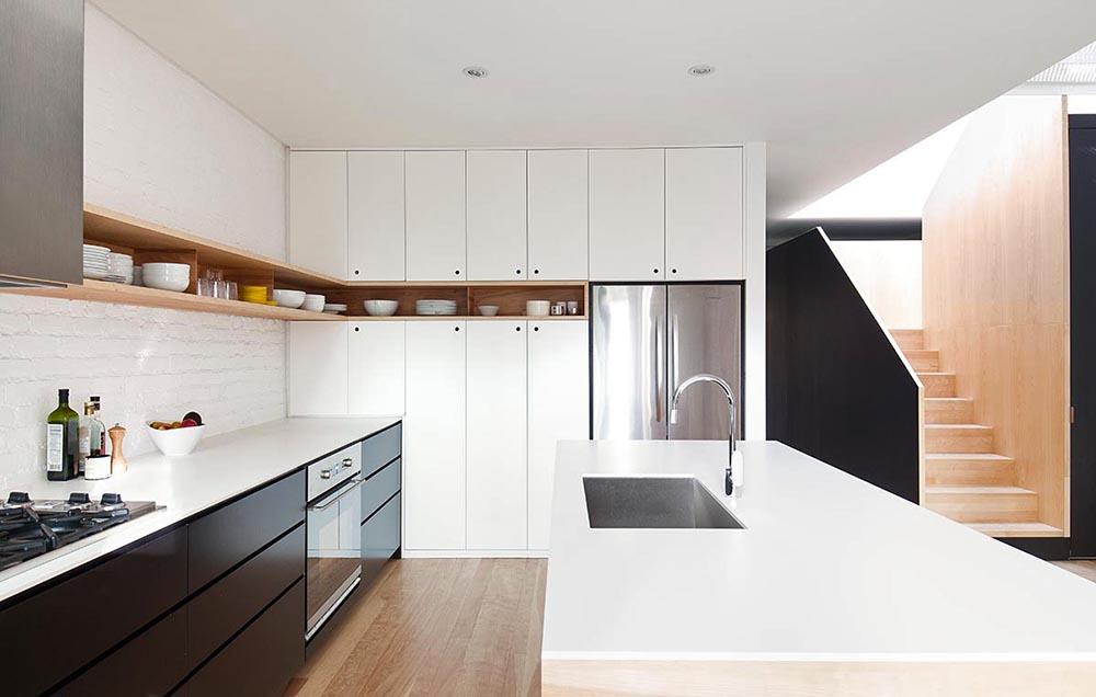 saintchristophe-la-shed-architects-maxime-brouillet-03