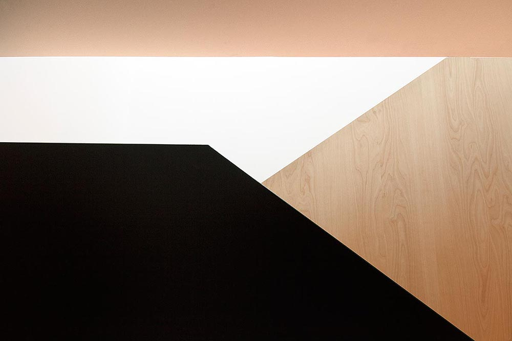 saintchristophe-la-shed-architects-maxime-brouillet-04