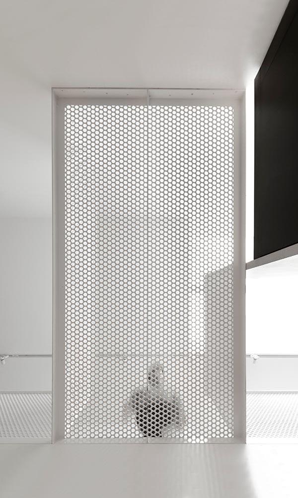 saintchristophe-la-shed-architects-maxime-brouillet-05