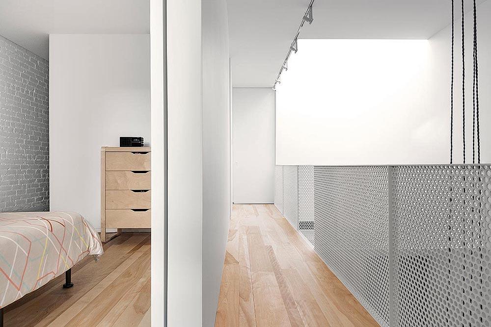saintchristophe-la-shed-architects-maxime-brouillet-06