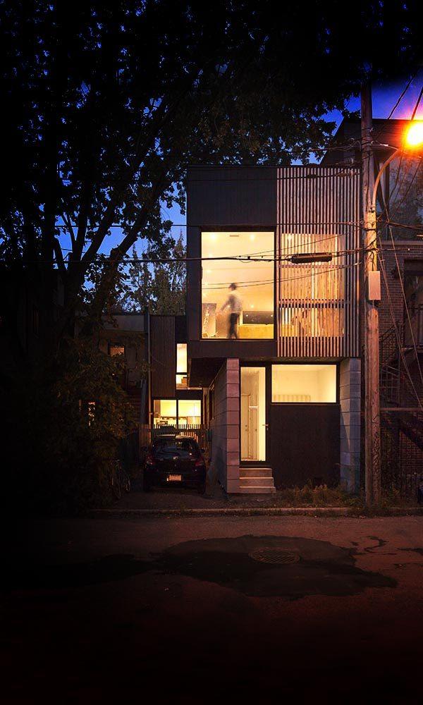 saintchristophe-la-shed-architects-maxime-brouillet-07