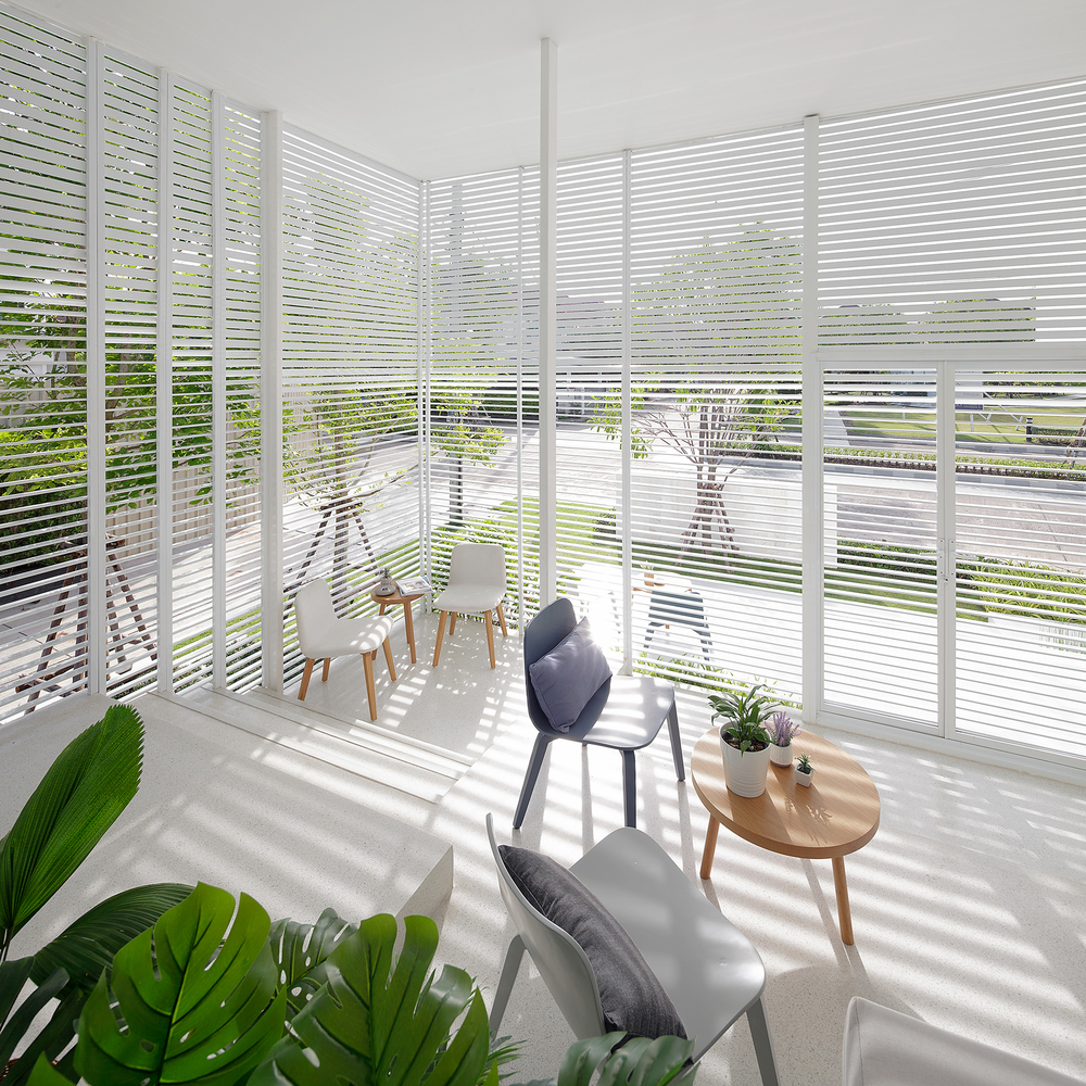 sky-clubhouse-design-in-motion-Soopakorn-Srisakul-03