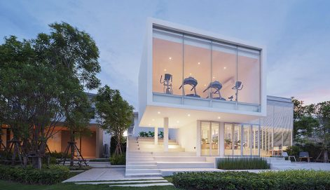 sky-clubhouse-design-in-motion-Soopakorn-Srisakul-04