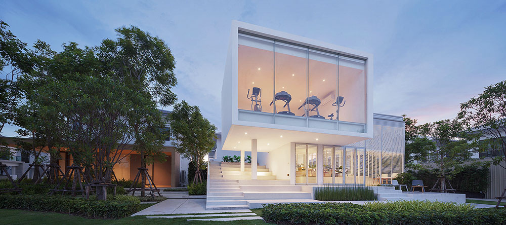 sky-clubhouse-design-in-motion-Soopakorn-Srisakul-04
