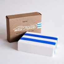 soap-collection-wary-meyers-04