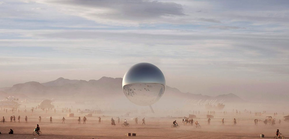 the-orb-bjarke-ingels-jakob-lange-burning-man-02