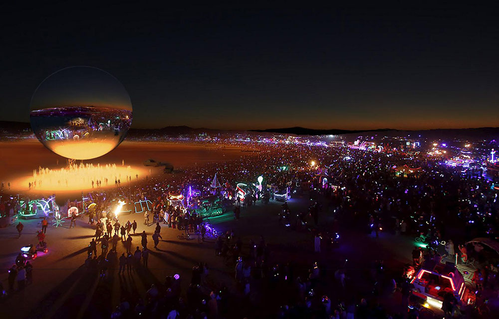 the-orb-bjarke-ingels-jakob-lange-burning-man-03