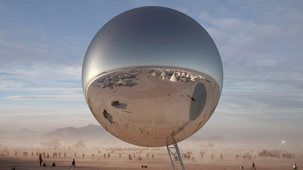 the-orb-bjarke-ingels-jakob-lange-burning-man-04