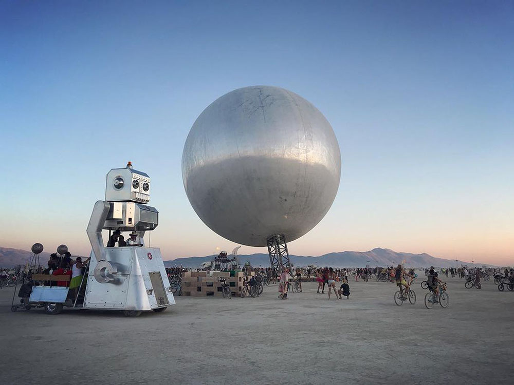 the-orb-bjarke-ingels-jakob-lange-burning-man-05