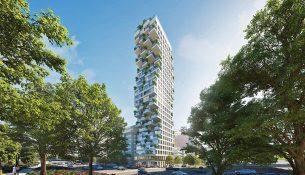 torre-qorner-safdie-architects-quito-02