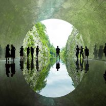 tunnel-of-light-mad-architects-02