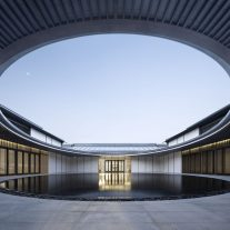 weihai-gla-architects-li-yao-01