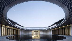 weihai-gla-architects-li-yao-01