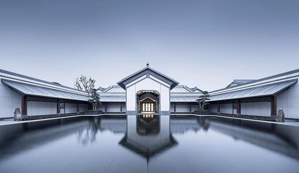 weihai-gla-architects-li-yao-02