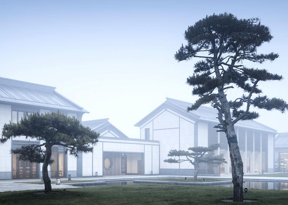 weihai-gla-architects-li-yao-03