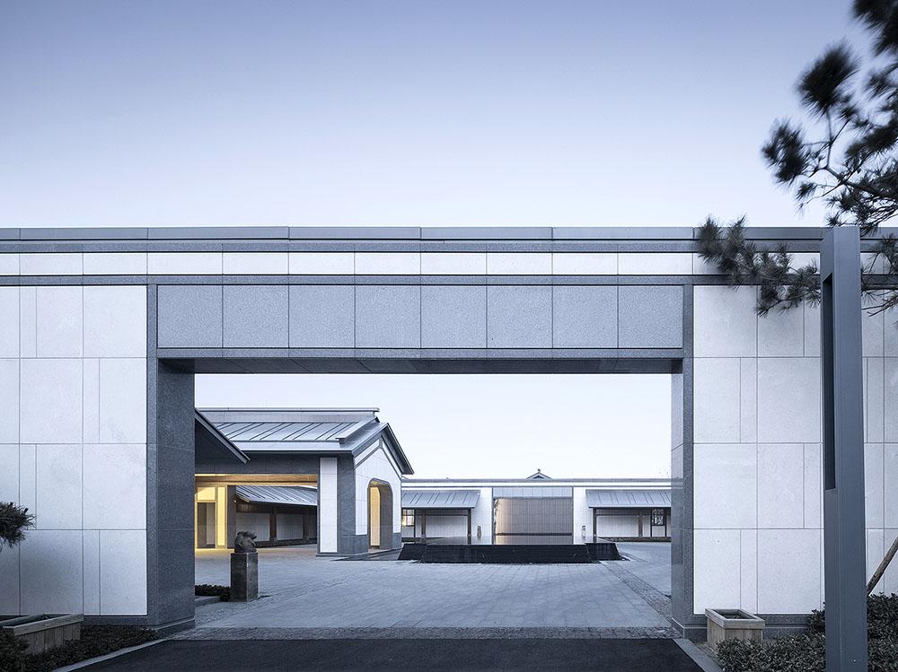 weihai-gla-architects-li-yao-04