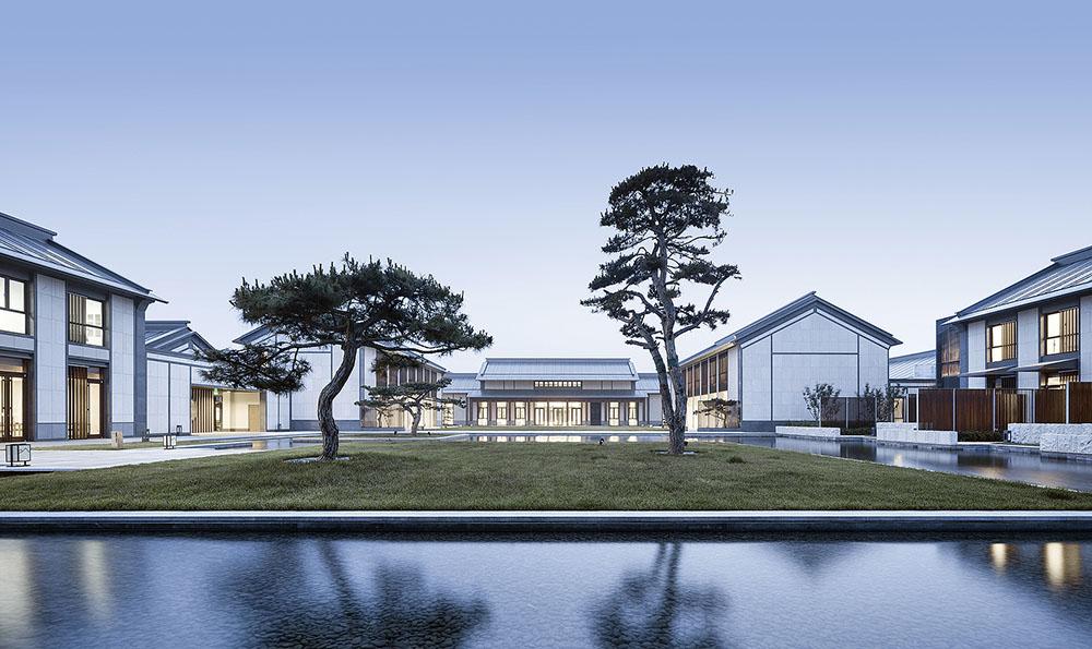 weihai-gla-architects-li-yao-05