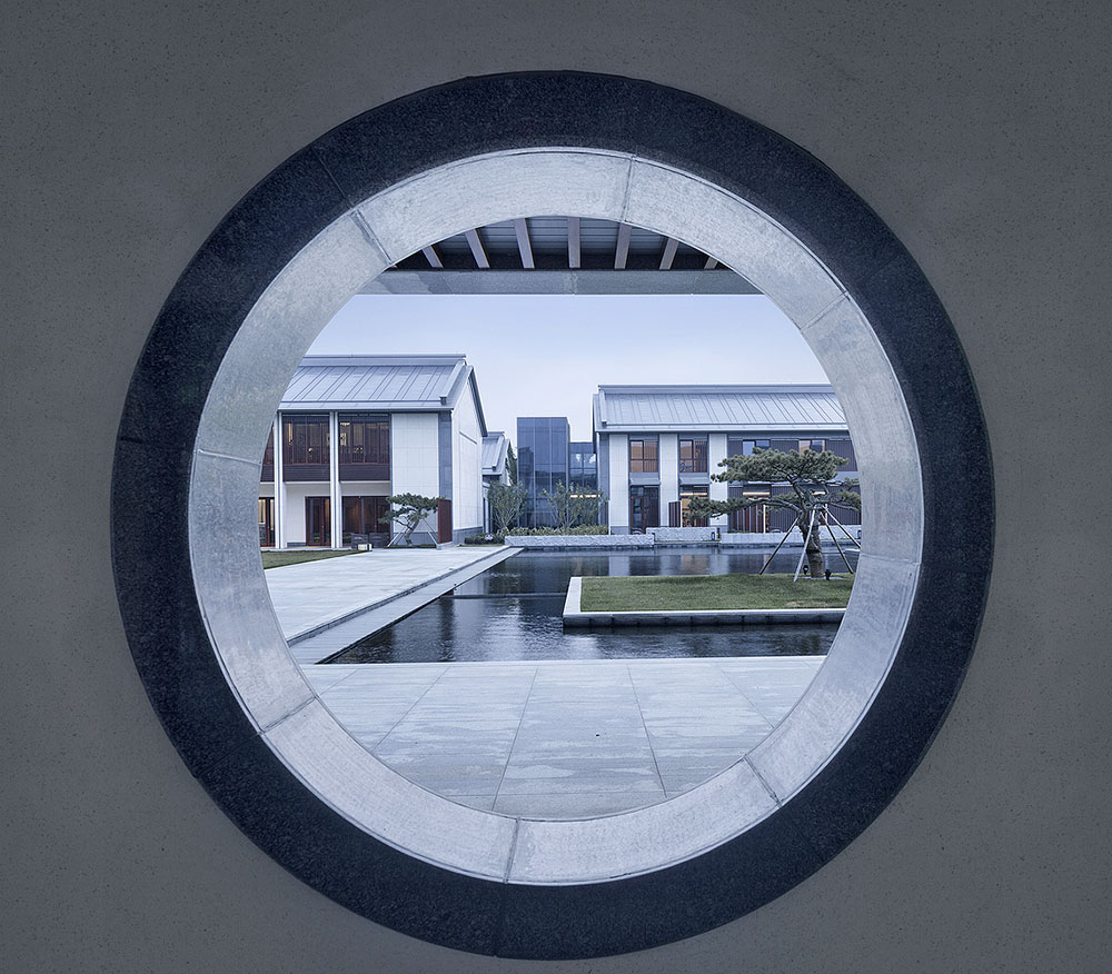 weihai-gla-architects-li-yao-06