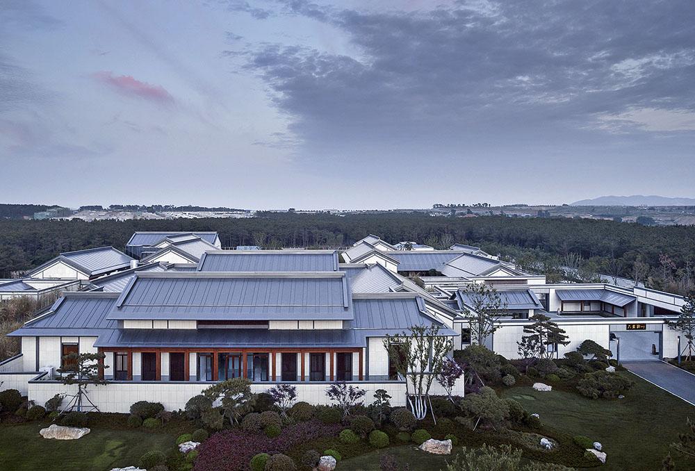 weihai-gla-architects-li-yao-07