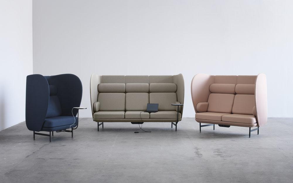 10528_Plenum high-back sofa system