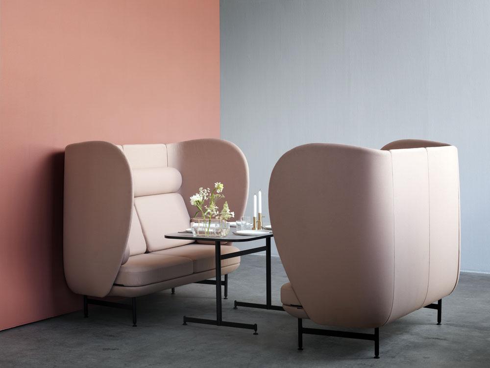 10533_Plenum high-back sofa system