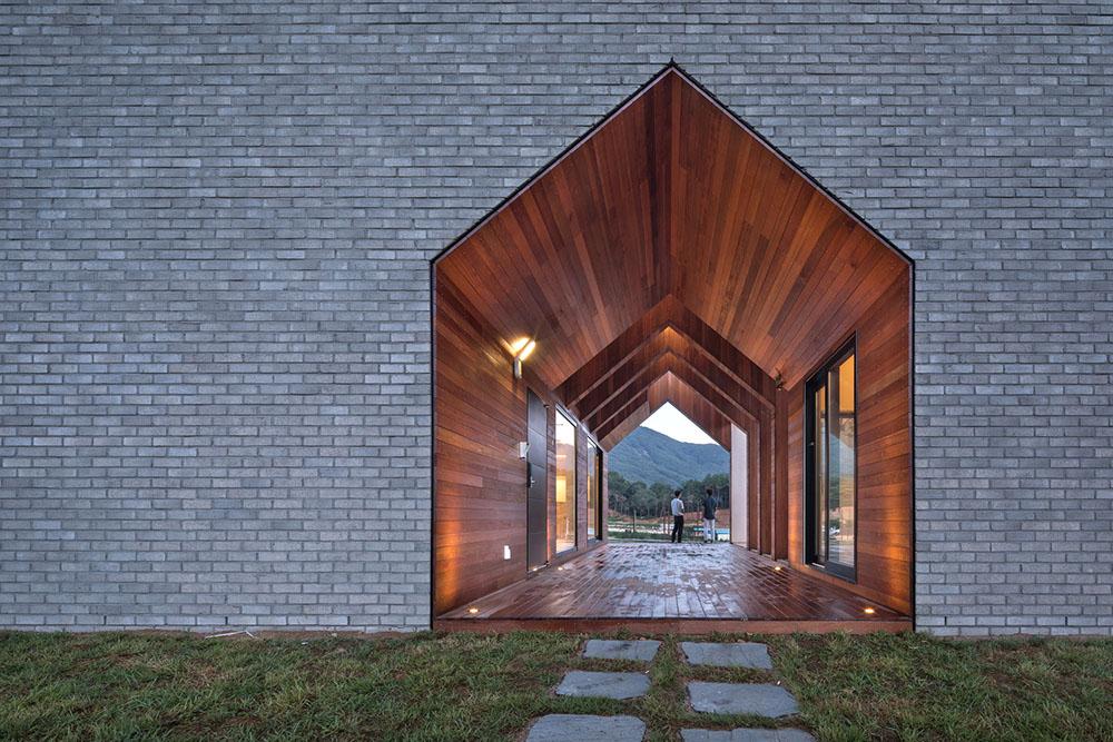 Casa-Manhwaricano-Rieuldorang-Atelier-Yoon-Joonhwan-03
