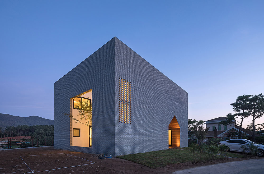 Casa-Manhwaricano-Rieuldorang-Atelier-Yoon-Joonhwan-05