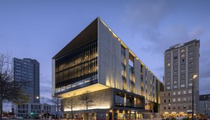 Christchurch-Central-Library-Schmidt-Hammer-Lassen-Architects-01