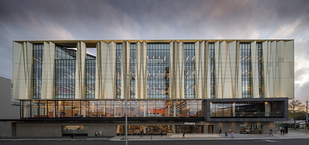 Christchurch-Central-Library-Schmidt-Hammer-Lassen-Architects-02