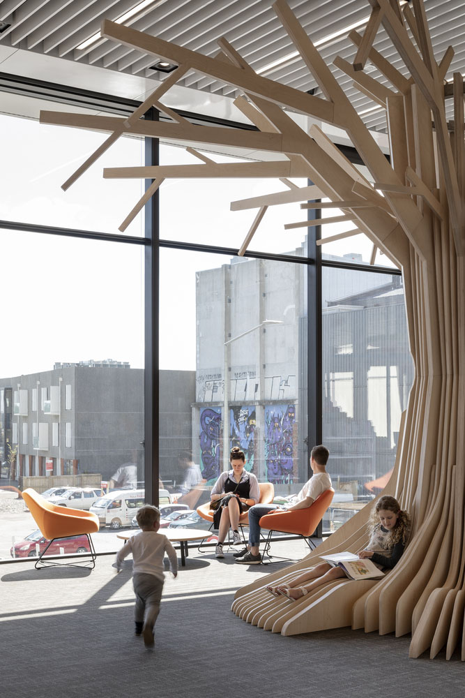 Christchurch-Central-Library-Schmidt-Hammer-Lassen-Architects-03