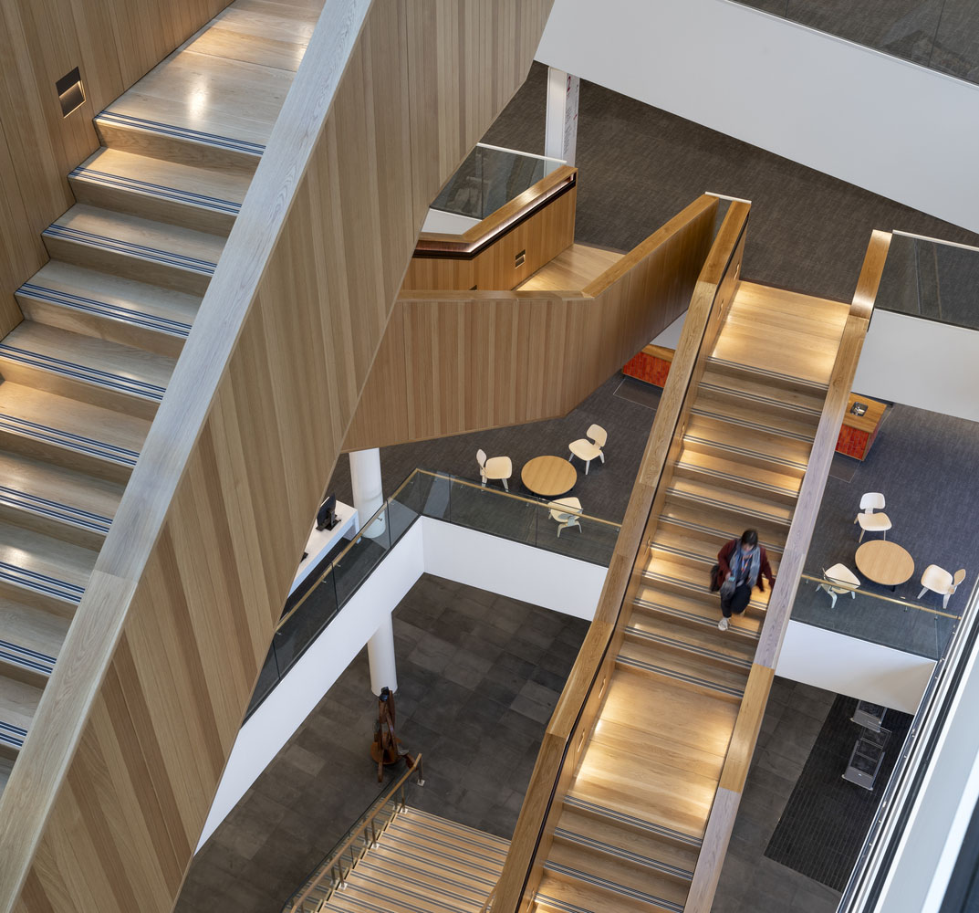 Christchurch-Central-Library-Schmidt-Hammer-Lassen-Architects-04