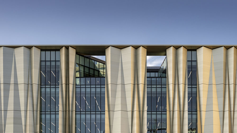 Christchurch-Central-Library-Schmidt-Hammer-Lassen-Architects-07